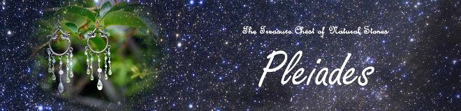 pleiades_banner_660_159