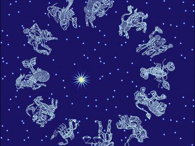 9月の星の流れアドバイス