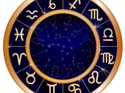 8月の星の流れアドバイス